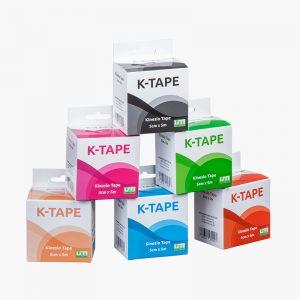 K-Tape
