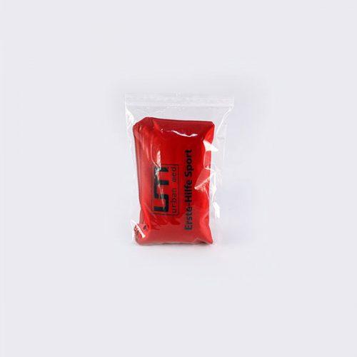 Erste-Hilfe Tasche Sport