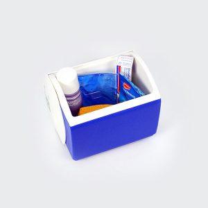 Eisbox Sport