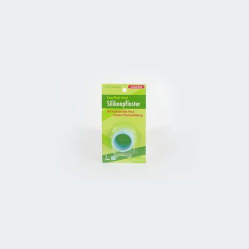 EasyPlast Med – Silikonpflaster (Narbenpflaster)